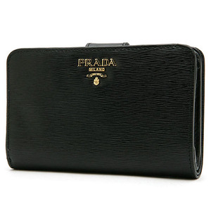 PRADA 1ML225 VITELLO MOVE NERO