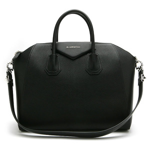GIVENCHY BB05118012 001 ANTIGONA MEDIUM