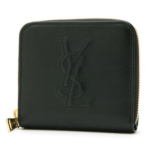 SAINT LAURENT 352906 CP20O 1000