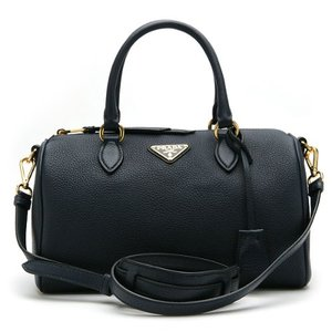 PRADA 1BB797 VITELLO PHENIX BALTICO