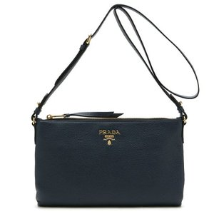 PRADA 1BH050 VITELLO PHENIX BALTICO