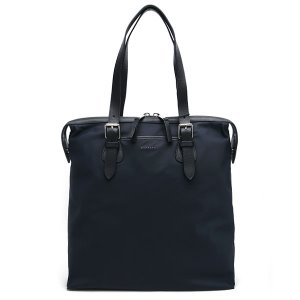 BURBERRY ML TRENTON LNL DARK NAVY 8019900 1