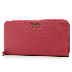 PRADA 1ML506 VITELLO MOVE PEONIA