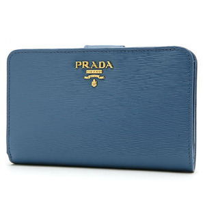 PRADA 1ML225 VITELLO MOVE COBALTO