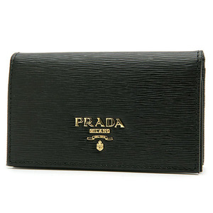 PRADA 1MC122 VITELLO MOVE NERO