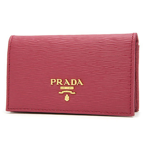 PRADA 1MC122 VITELLO MOVE IBISCO