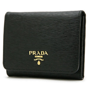 PRADA 1MH176 VITELLO MOVE BLUETTE