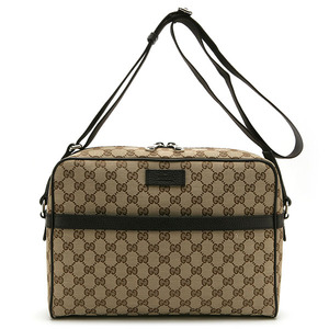 GUCCI 449173 KY9KN 9886