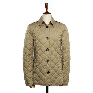 BURBERRY ASHURST QJA 80213621002 CANVAS