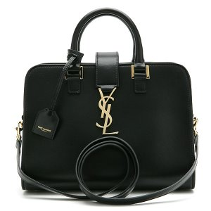 SAINT LAURENT 568853 DV70O 1000